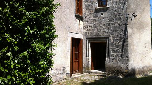 Maison-Gite-Hebergement-Perigord-Dordogne
