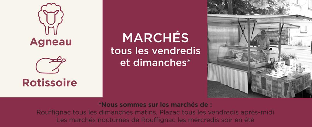 ferme-chateau-Herm-marches-Perigord-Rouffignac-Dordogne