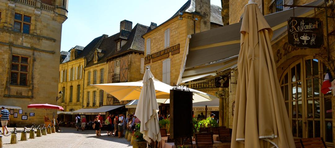 Sarlat-Dordogne-hebergement-maison-de-charme-Perigord-Noir