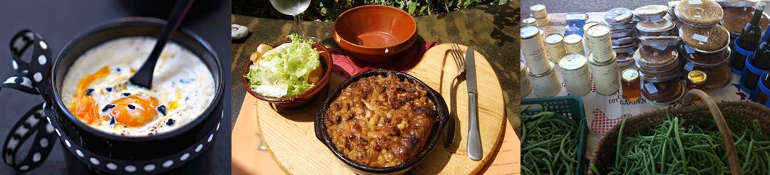 gastronomie-foie-gras-ferme-elevage-Perigord-Dordogne