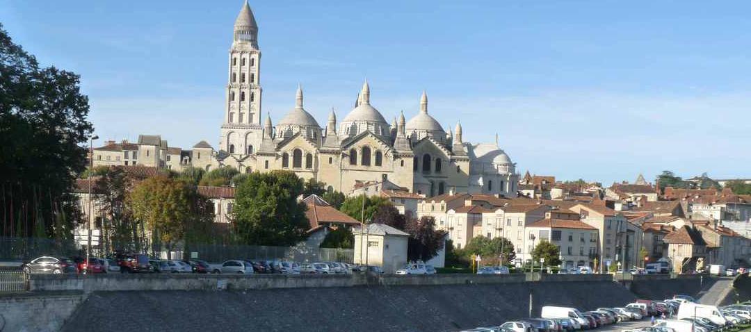 perigueux-hebergement-Dordogne-Perigord